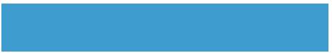 eilj-logo-new